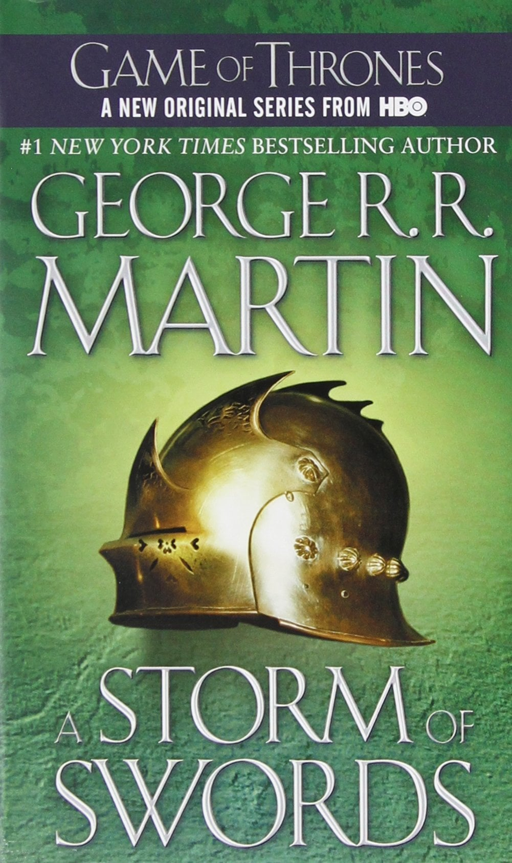 Book Cover Series Games ~ A game of thrones series by george r martin murphy