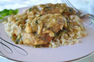 smothered-chicken_3328