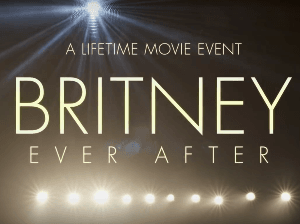 WATCH: Britney Spears and Justin Timberlake's Break Up Scene from Upcoming Biopic