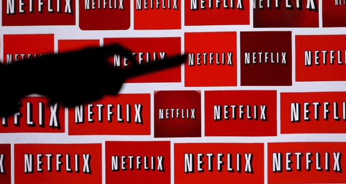 Everything Leaving Netflix/Hulu in December