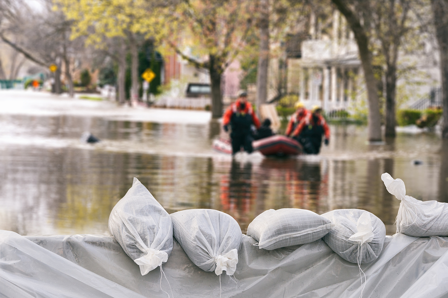How to Help with Hurricane Relief