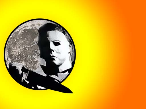 Michael Myers Makes a Return