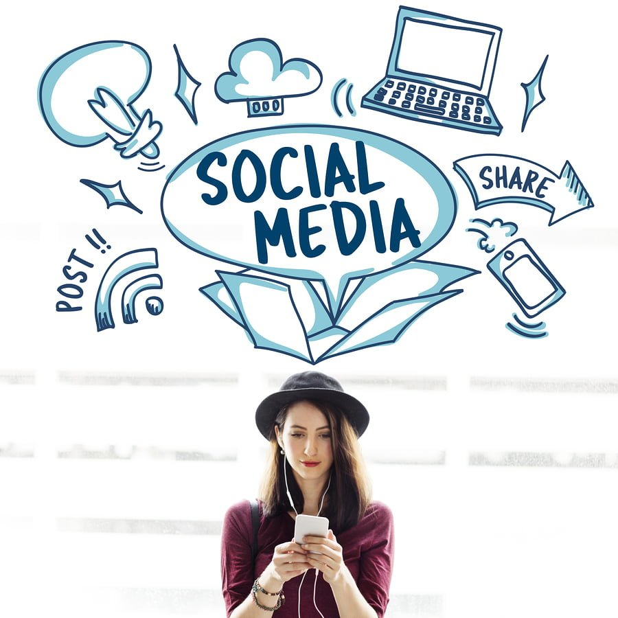 3 Things to NOT Put on Social Media