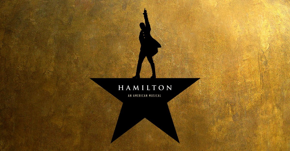 """Original """"Hamilton"""" cast members reunite for Super Bowl performance"""