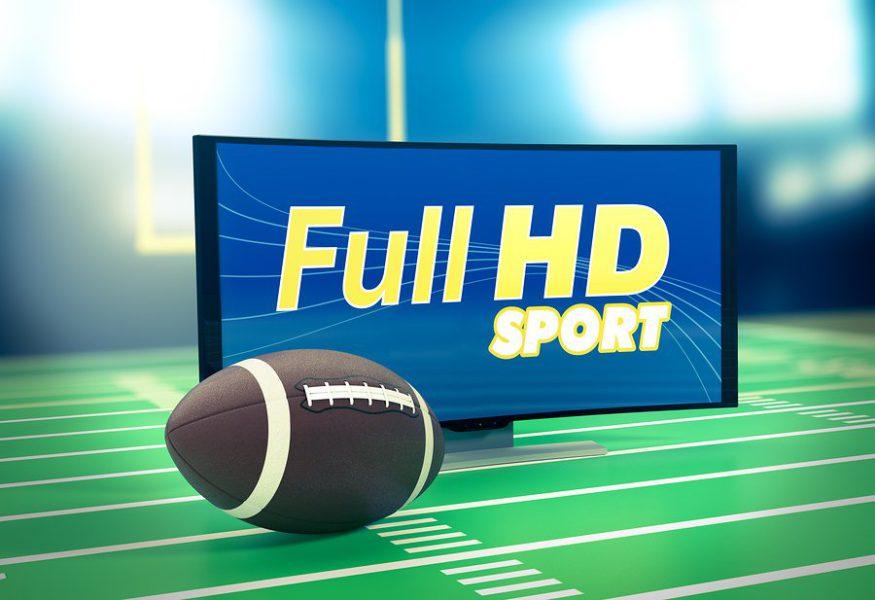 Sam's Top 3 Super Bowl Ad Picks