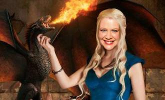 PODCAST: Last night's 'Game of Thrones' season finale recap!