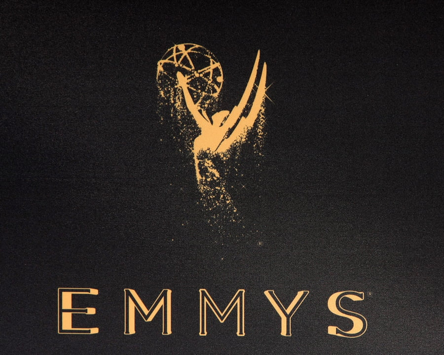 The 69th Annual Emmy Awards: Full Nomination List and More!