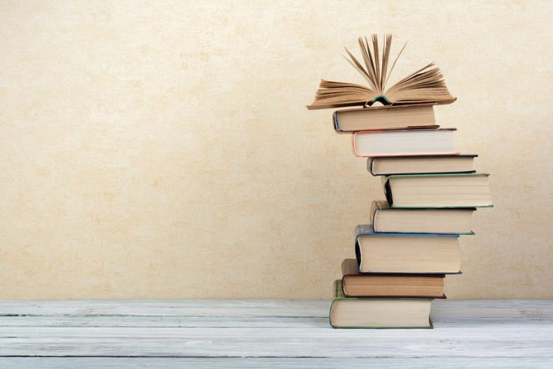 New Books To Read This Month