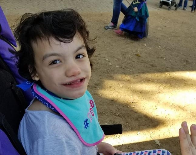Great Gifts for Kids with Special Needs
