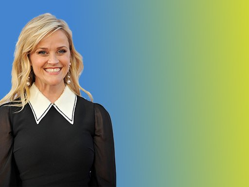 Reese Witherspoon Nearing a Return of Legally Blonde