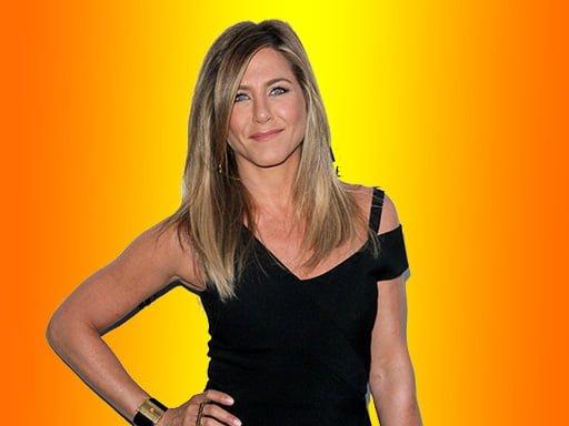 Jodi's Hollywood Outsider